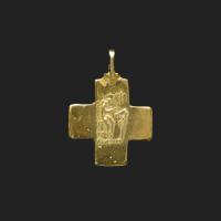 Benediktkreuz